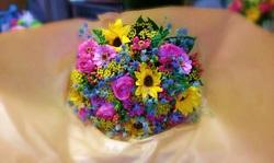 fourseasons-kwiaciarnia-warszawa-oferta-2
