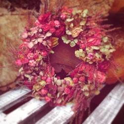fourseasons-kwiaciarnia-warszawa-oferta-3