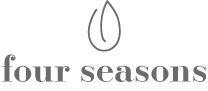 sygtype-logo-fourseasons-kwiaciarnia-grey